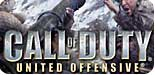 COD United Offensive